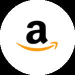 Icon-Amazon-Marketplace.png
