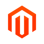 Icon-Magento.png