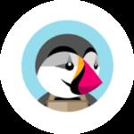 Icon-Prestashop.png