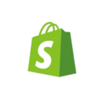 Icon-Shopify.png