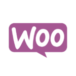 Icon-WooCommerce.png